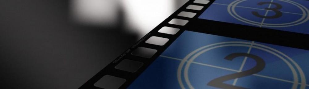 CineDosMil