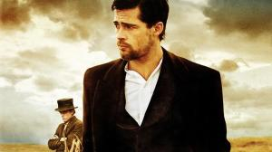 the-assassination-of-jesse-james-by-the-coward-robert-ford-652394l