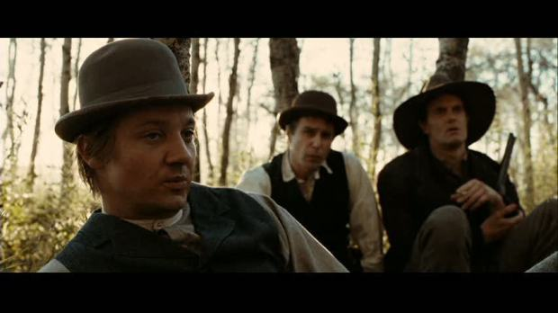 The-Assassination-of-Jesse-James-by-the-Coward-Robert-Ford-jeremy-renner-18446472-853-480