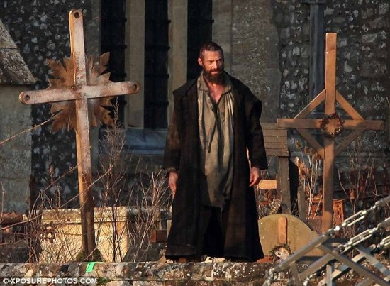 Hugh-Jackman-Los-Miserables
