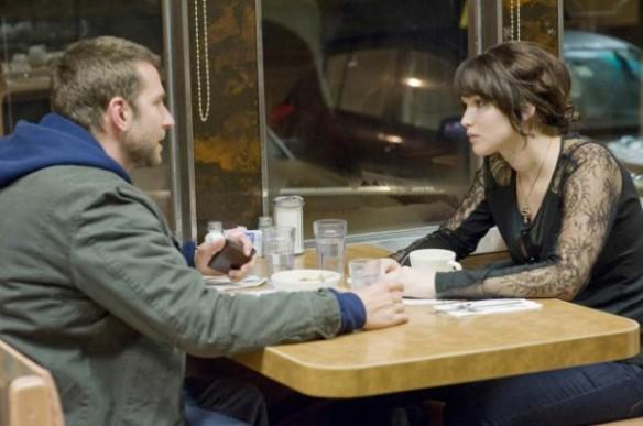 650_1000_Jennifer Lawrence y Bradley Cooper