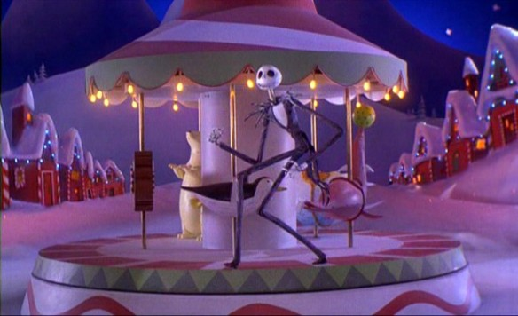 1548922-christmas_town_nightmare_before_christmas_226835_716_437