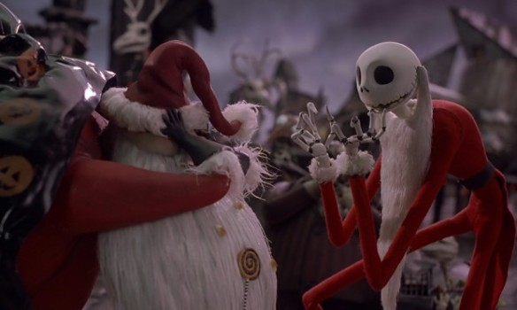 nightmare-christmas-disneyscreencaps-com-5445