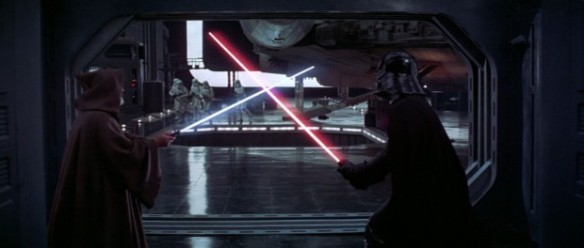 1118full-star-wars--episode-iv----a-new-hope-screenshot