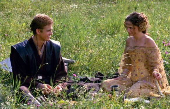 Anakin-and-Padme-anakin-and-padme-17147330-2560-1653