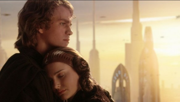 Anakin-Skywalker-oscuro-venganza-Sith_MDSVID20140120_0039_17