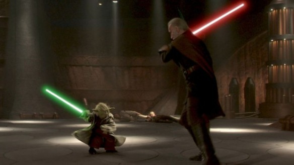 are-these-the-top-10-best-lightsaber-battles-in-star-wars-389097