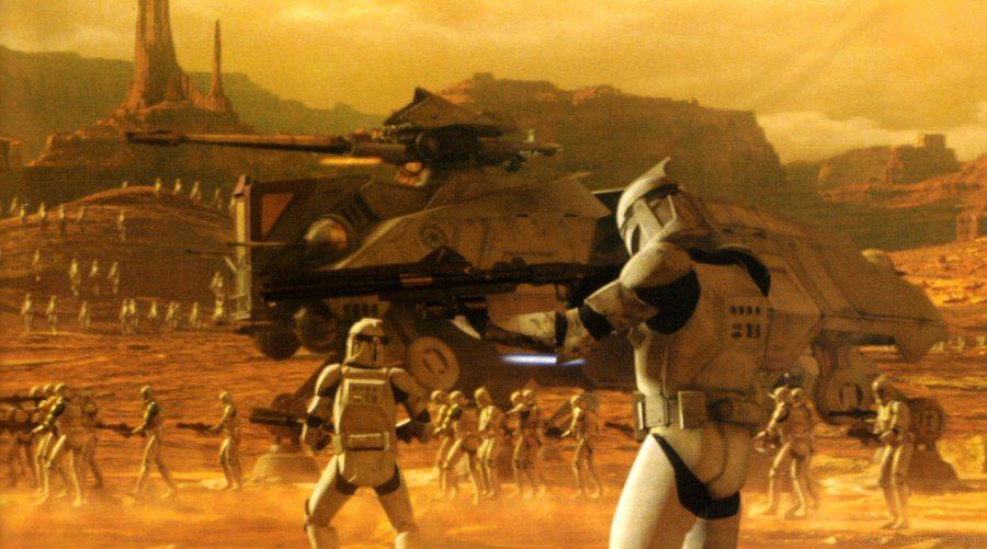 kobservat_2002_clones_battle2.jpg