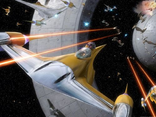 Space_Battle_of_Naboo