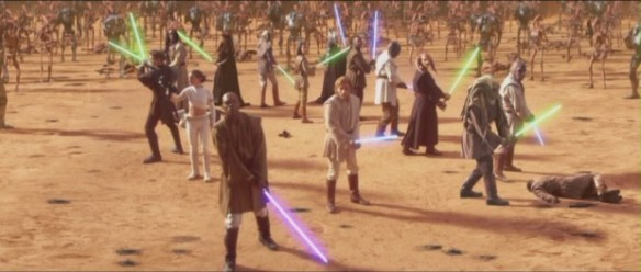 Star-Wars-Attack-of-the-Clones-mace-windu-11897689-1600-680