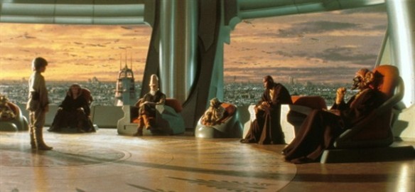 star-wars-episode-i-the-phantom-menace-jedi-council