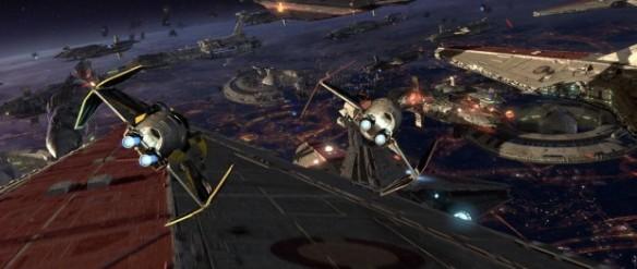 star-wars-episode-iii-battle-of-coruscant