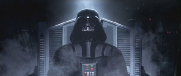Star-Wars-Episode-III-Revenge-Of-The-Sith-Darth-Vader-darth-vader-18356684-1599-677