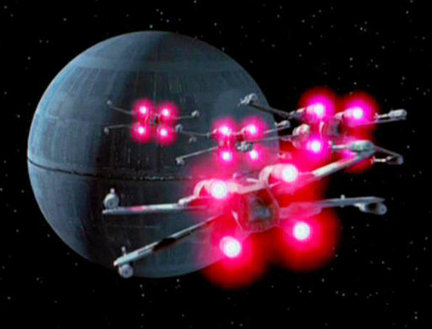 star-wars-episode-iv-attack-mode-852ce17cee37a4d9_large