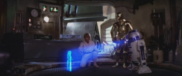 Star-Wars-Episode-IV-Luke-Leia-screencap-the-skywalker-family-12747306-1600-674