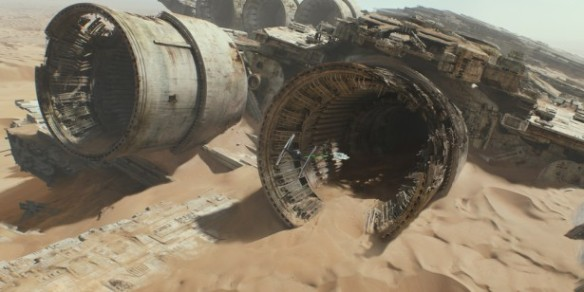 star-wars-episode-vii-the-force-awakens-chinese-trailer-615x308