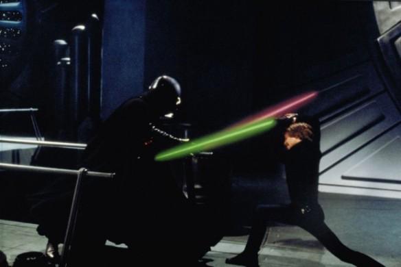 star-wars-episodio-vi-el-retorno-del-jedi-007