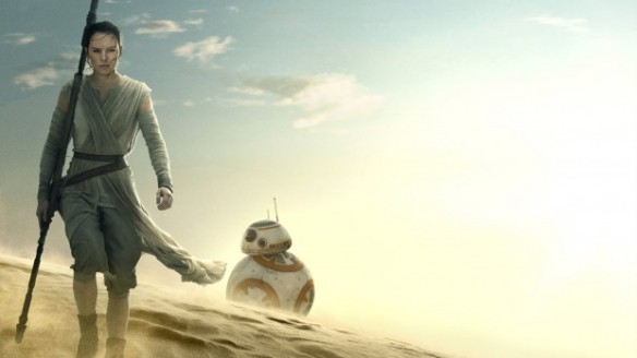 star_wars_the_force_awakens_rey_bb_8-2560x1440
