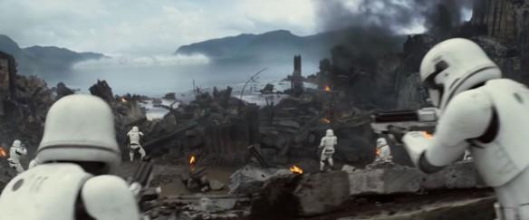 stormtrooper-battle