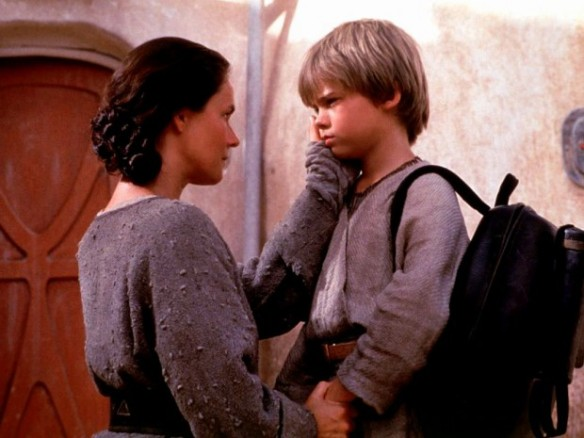 The-Phantom-Menace-star-wars-the-phantom-menace-29273630-1024-768