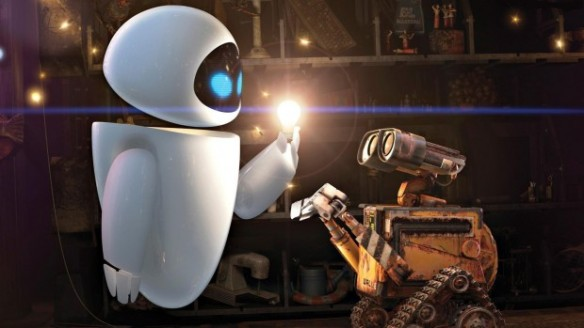 wall-e_eve_care_love_light_85654_2048x1152