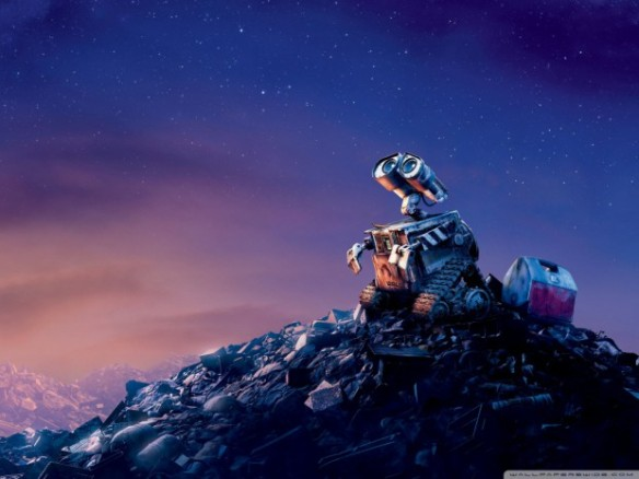 wall_e_4-wallpaper-1024x768