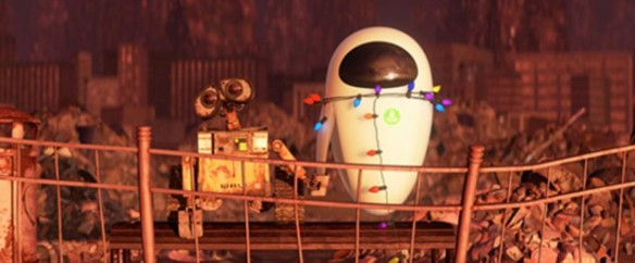 WallE-and-Eve-holding-hands