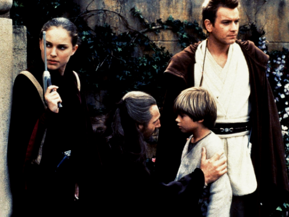 ws_Star_Wars-_the_Phantom_Menace_1024x768