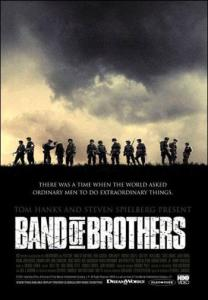 band_of_brothers_tv-949176562-large