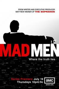 mad_men_tv_series-351490728-large