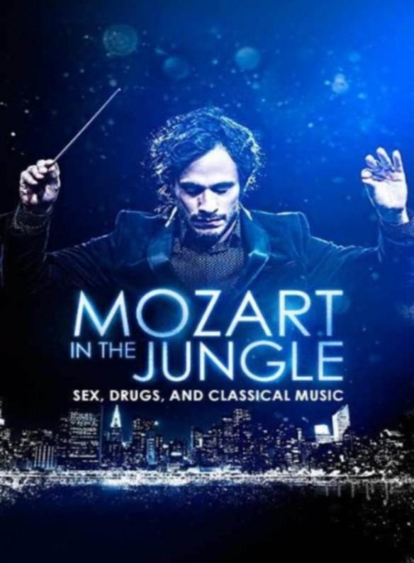 mozart_in_the_jungle