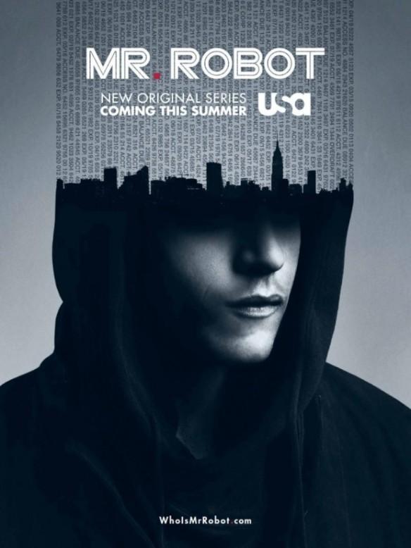 Mr_Robot_Serie_de_TV-978107021-large