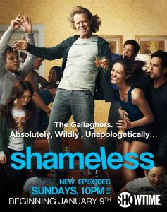 Shameless_Serie_de_TV-837475317-large