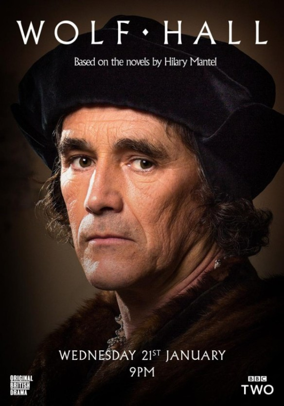 Wolf_Hall_TV-762560607-large