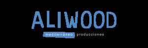 aliwod-02