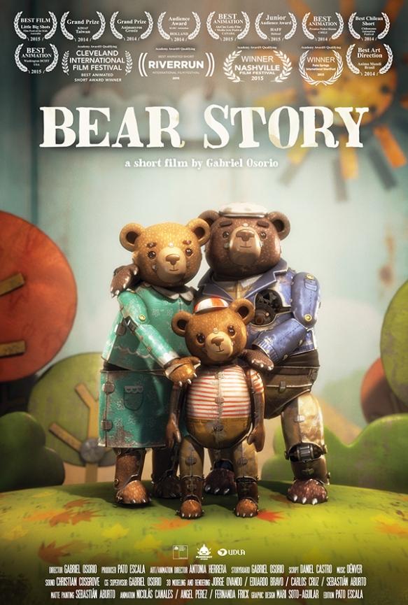 BearStoryAfiche-9-web-600x880