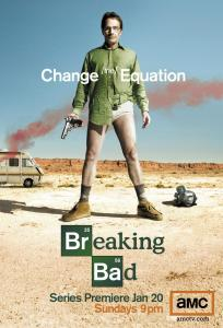 Breaking_Bad_Serie_de_TV-504442815-large