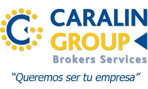 caralingroup_logo
