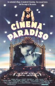 Cinema_Paradiso-502451618-large