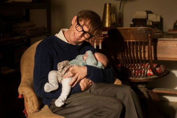 eddie-redmayne-interpretando-a-stepnen-hawking_opt2_