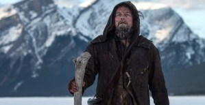 El-renacido-The-Revenant-1