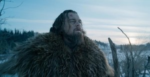 El-renacido-The-Revenant-3