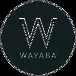 Logo-Wayaba-negro-150x150