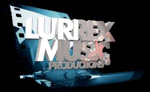 LURREX_LOGO_2