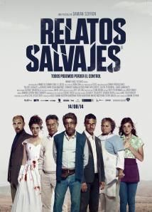 Relatos_salvajes-102488639-large