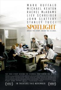 Spotlight-726888740-large