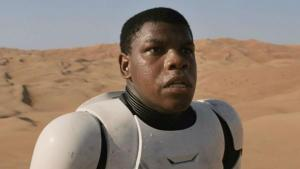 star-wars-episode-vii-force-awakens-john-boyega