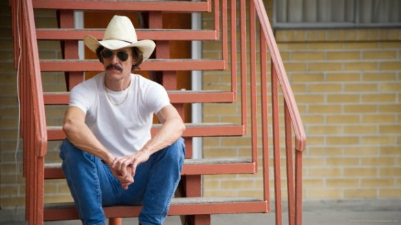 matthew-mcconaughey-sitting-on-stairs
