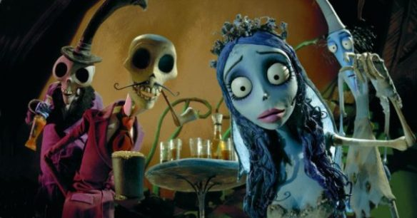corpse-bride-qharacters
