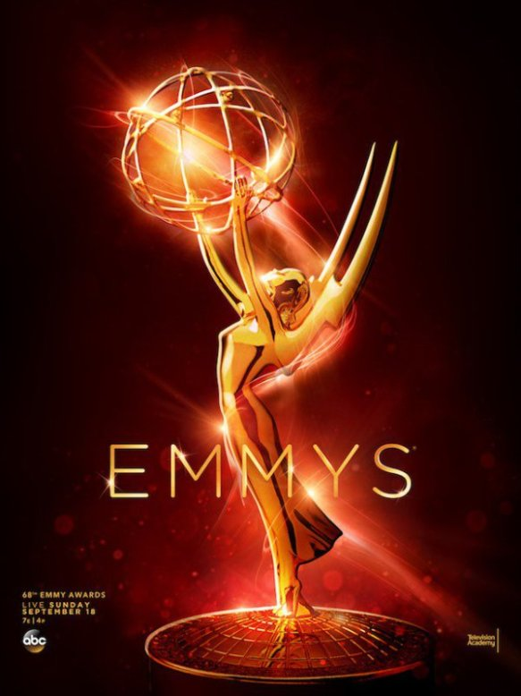 emmy-2016-cinedosmil